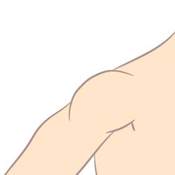 Melbourne Shoulder Surgery Rehab Protocols